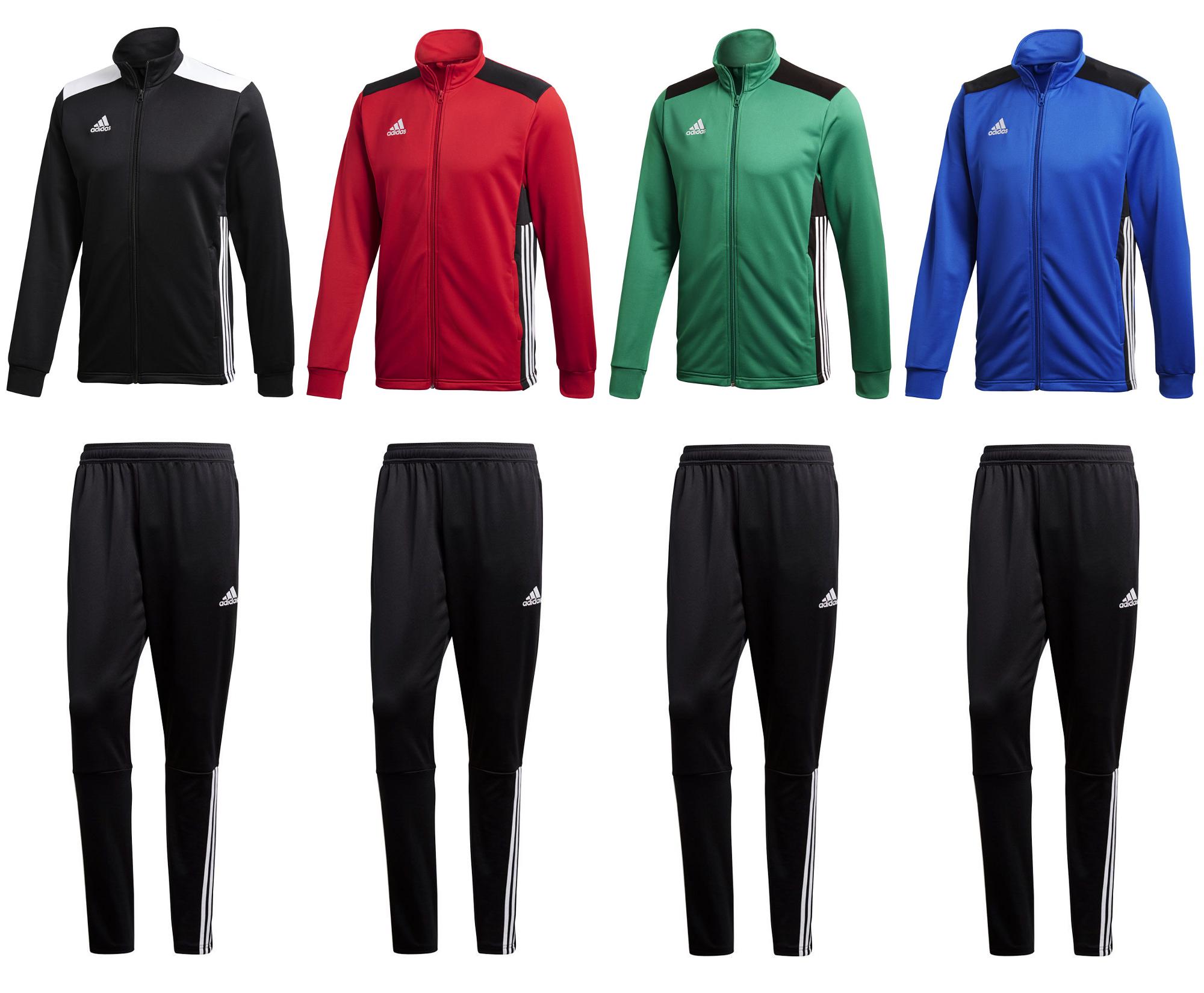 adidas Trainingsanzüge kaufen – online bei GALERIA