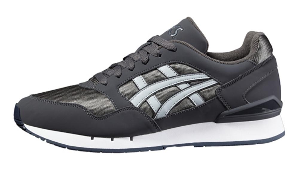 Asics Gel-Atlanis H6G0N H6G0N Gel-Atlanis Sneaker Sportschuhe Herren b54807